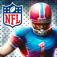 NFL Kicker 13
