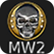 MW2 Complete Guide