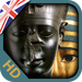 The Twilight of the Pharaohs HD