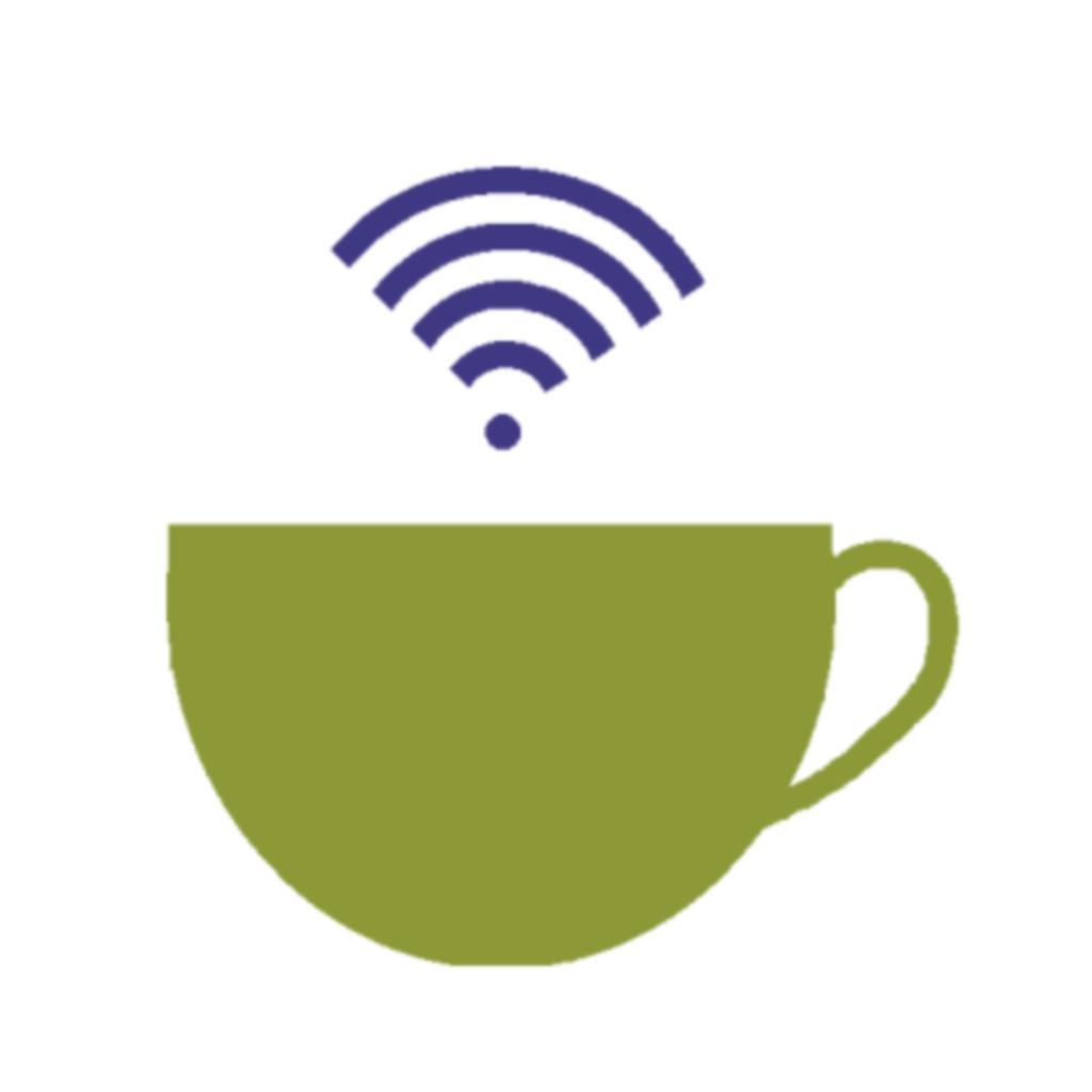 London Free WiFi