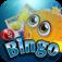 Bingo Pop Fish Free - The Amazing Bingo Dash Fever